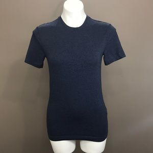 H&M Slim Fit Tee Size Extra Small